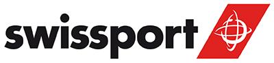 logoswissport